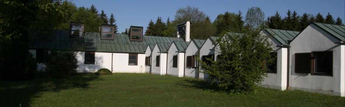 Karmel Dachau
